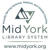 Mid-York Library System