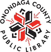 Onondaga County Public Library System