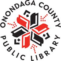 Onondaga County Public Library System