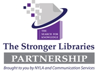 Uploaded File: LOGO-stronger-libraries-partnership.JPG