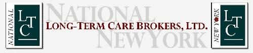 Uploaded File: NYLTCB Logo.jpg