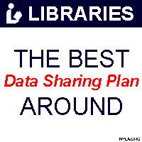 Data Sharing Button