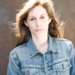 photo of Laurie Halse Andersen
