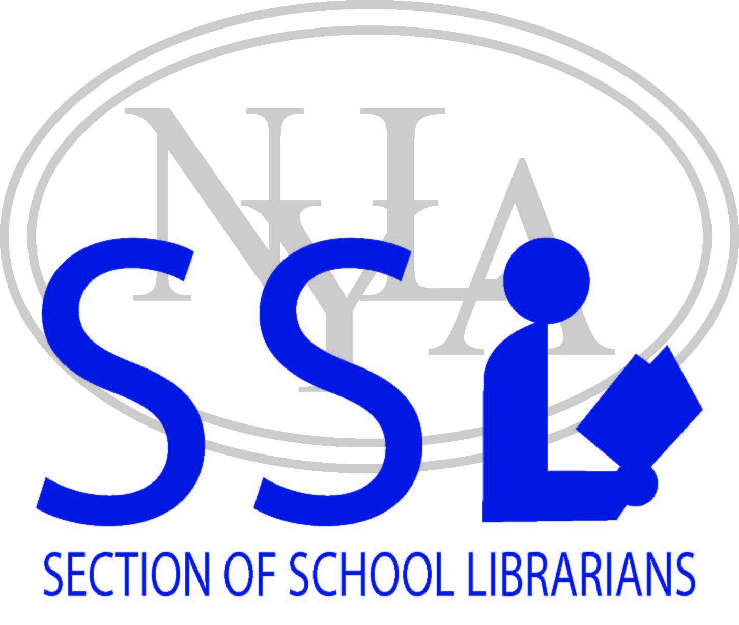 Logo - SSL