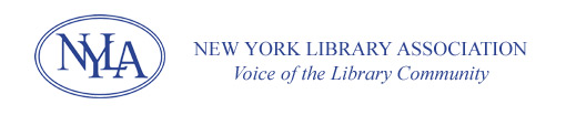 Image result for new york library association conference 2019