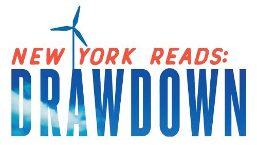Drawdown logo