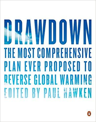 Drawdown Learn Book Cover