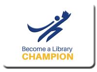 Library Advocate