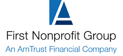 Uploaded File: LOGO-FirstNonprofit.gif