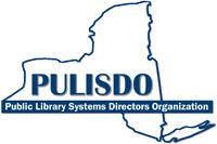 Logo - PULISDO